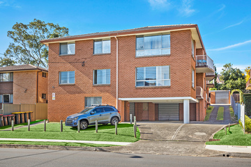 Recently Sold 6/11 Mercury Street, Wollongong, 2500, New South Wales