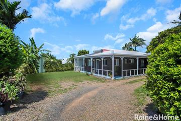 Recently Sold 4 Barber Drive, Eimeo, 4740, Queensland