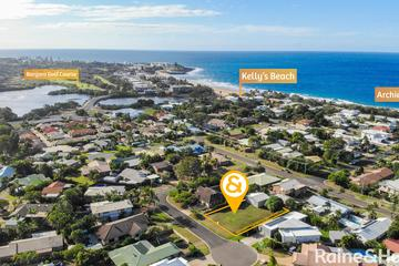 Recently Sold 13 Cossart Crescent, Bargara, 4670, Queensland