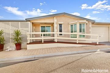 Recently Sold 160/61 Supple Road, Waterloo Corner, 5110, South Australia
