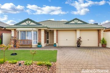 Recently Sold 31 Springbank Boulevard, Burton, 5110, South Australia