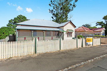 Recently Sold 16 French Street, East Toowoomba, 4350, Queensland