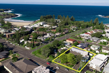 Recently Sold 132 Manning Street, Kiama, 2533, New South Wales