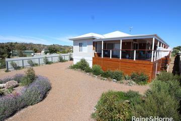 Recently Sold 3 Benson Avenue, Coffin Bay, 5607, South Australia