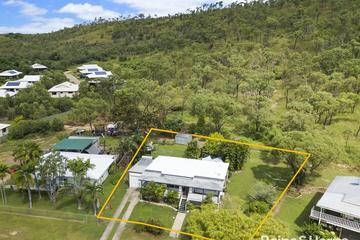 Recently Sold 21 NIGHTJAR STREET, Deeragun, 4818, Queensland