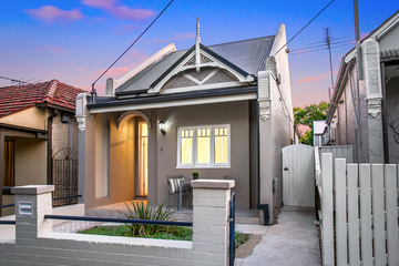 Recently Sold 11 Morton Avenue, Lewisham, 2049, New South Wales