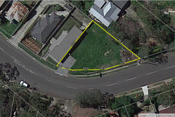 Recently Sold 899 South Pine Road, Everton Park, 4053, Queensland