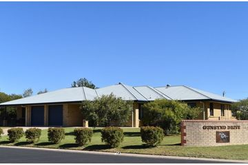 Recently Sold 2 Gunsynd Drive, Goondiwindi, 4390, Queensland