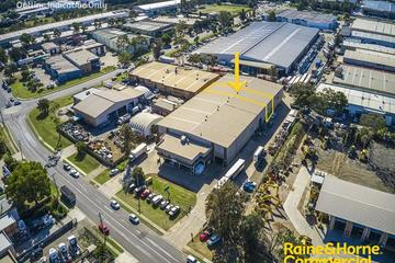 Recently Sold Unit 2/11 Aero Road, Ingleburn, 2565, New South Wales