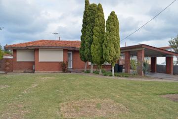 Recently Sold 13 Octans Court, Rockingham, 6168, Western Australia
