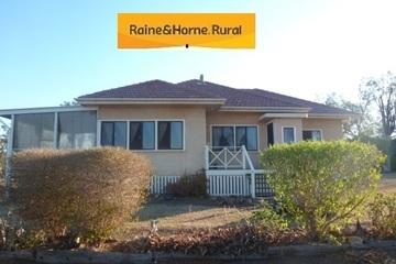 Recently Sold 1583 Kumbia Road, Alice Creek, 4610, Queensland