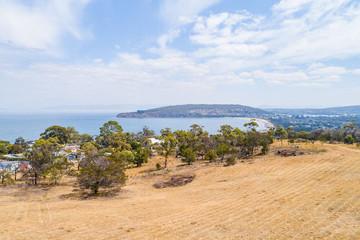Recently Sold 670 Primrose Sands Road, Primrose Sands, 7173, Tasmania