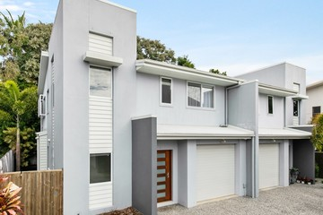 Recently Sold 1/23 Homer Street, Cleveland, 4163, Queensland