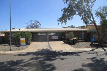 Recently Sold 37 Gregory Street, Roxby Downs, 5725, South Australia