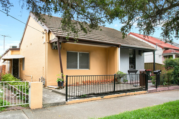 Recently Sold 261 Victoria Road, Marrickville, 2204, New South Wales