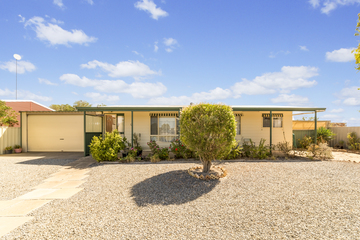 Recently Sold 19 Sandpiper Drive, Thompson Beach, 5501, South Australia