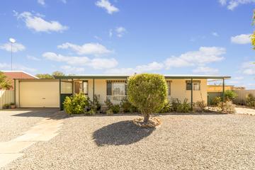 Recently Sold 19 Sandpiper Drive, Thompson Beach, 5501, South Australia