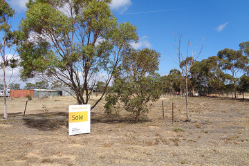 Recently Sold 8A Tatura Avenue, Two Wells, 5501, South Australia