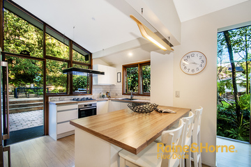 Recently Sold 19 Gould Ave, St Ives, 2075, New South Wales