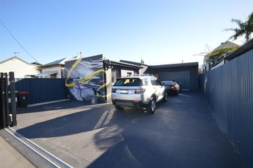 Recently Sold 45 Fleming Street, Wickham, 2293, New South Wales