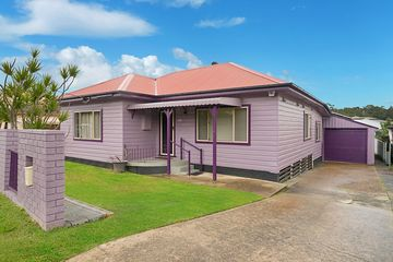 Recently Sold 352 Main Road, Cardiff, 2285, New South Wales