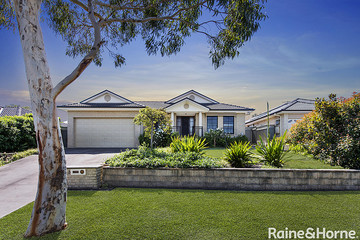 Recently Sold 3 Mariner Close, Summerland Point, 2259, New South Wales