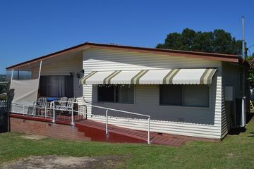 Recently Sold 32 Rosslyn Street, Inverell, 2360, New South Wales