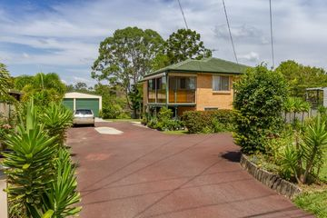 Recently Sold 30 KALIMNA STREET, Loganholme, 4129, Queensland