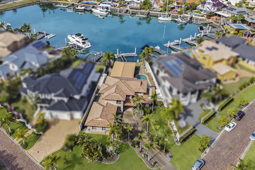 Recently Sold 15 Plymouth Court, Raby Bay, 4163, Queensland