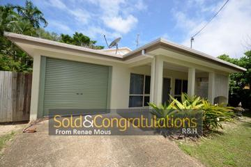 Recently Sold 13 Barra Close, Wonga Beach, 4873, Queensland