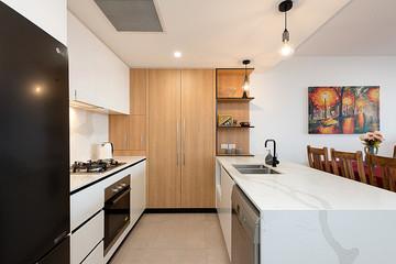Recently Sold 208/24 Augustus Street, Toowong, 4066, Queensland