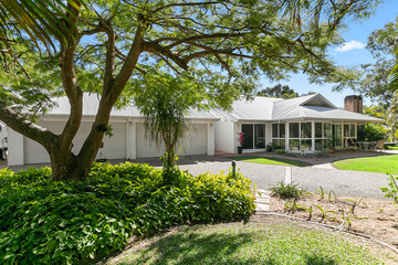 Recently Sold 45-49 Pinecone Place, Thornlands, 4164, Queensland