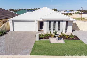 Recently Sold 45 Farmer Loop, Pinjarra, 6208, Western Australia