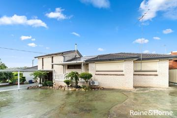 Recently Sold 37 Andrew Avenue, Canley Heights, 2166, New South Wales