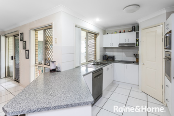 Recently Sold 5 Prairie Court, Morayfield, 4506, Queensland