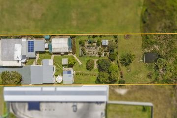 Recently Sold 146 STATION ROAD, Burpengary, 4505, Queensland