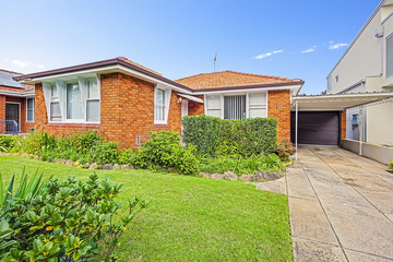 Recently Sold 111 Bestic Street, Kyeemagh, 2216, New South Wales