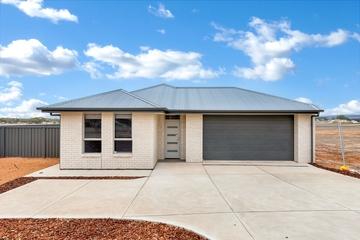 Rented Lot 8 Hindmarsh Road, Murray Bridge, 5253, South Australia