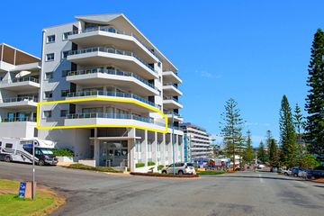 Recently Sold 10/2 Clarence Street, Port Macquarie, 2444, New South Wales