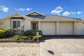 Recently Sold 4 Clement Grove, Burton, 5110, South Australia