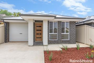 Recently Sold 7A Blueberry Road, Parafield Gardens, 5107, South Australia
