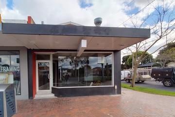 Recently Listed 47 Blackburn Road, Mount Waverley, 3149, Victoria