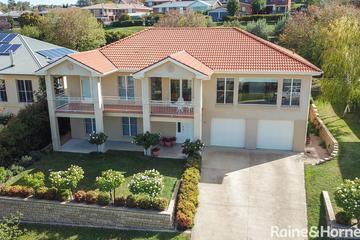 Recently Sold 90 Cedar Drive, Llanarth, 2795, New South Wales