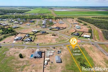 Recently Sold 20 Parklands Drive, Branyan, 4670, Queensland