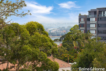 Recently Sold 33/3-7 Cowell Street, Gladesville, 2111, New South Wales