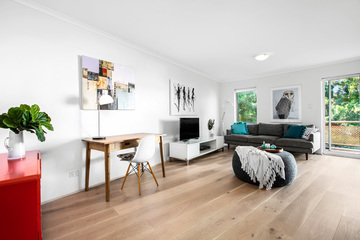 Recently Sold 37/1-7 Gloucester Place, Kensington, 2033, New South Wales