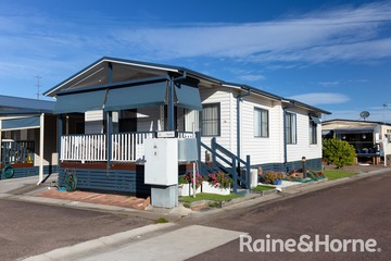 Recently Sold 51/687 Pacific Highway, Belmont, 2280, New South Wales