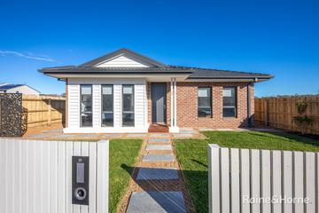 Recently Sold 21 Hurst Drive, New Gisborne, 3438, Victoria
