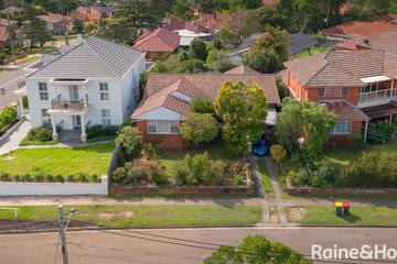Recently Sold 29 Trelawney Street, Eastwood, 2122, New South Wales