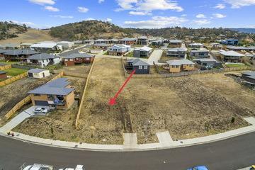 Recently Sold 11 Cornelius Drive, Sorell, 7172, Tasmania